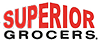Superior-Grocers
